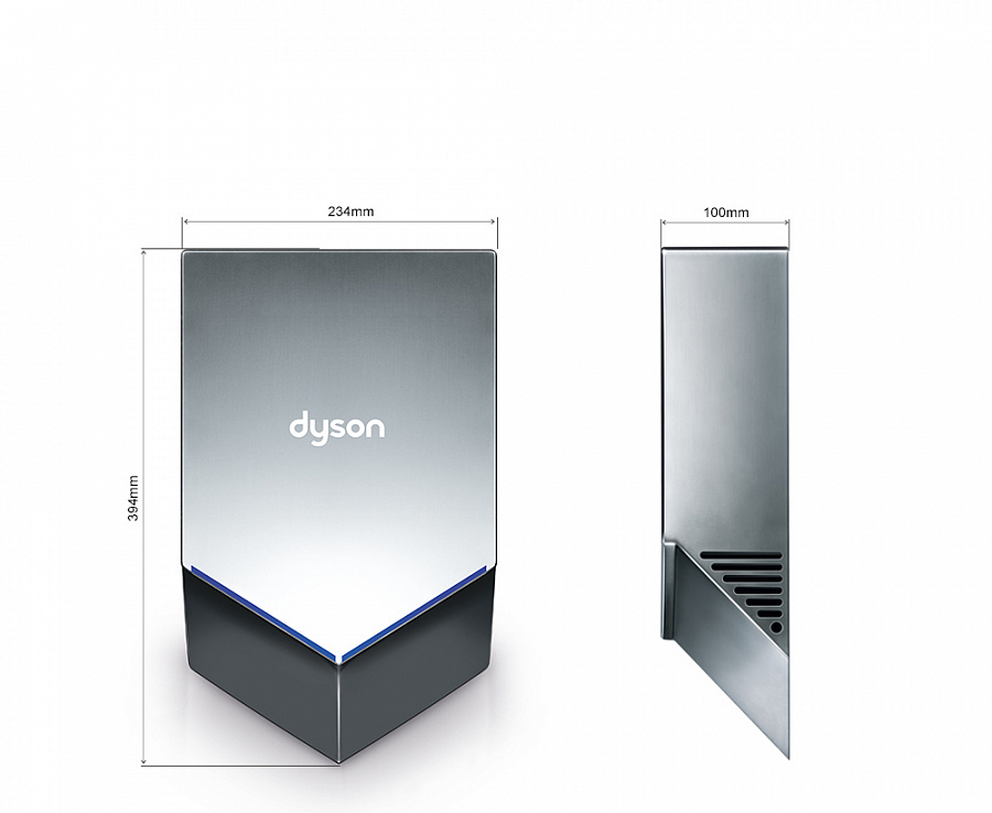 Рукосушки dyson dyson cinetic big ball vacuum reviews